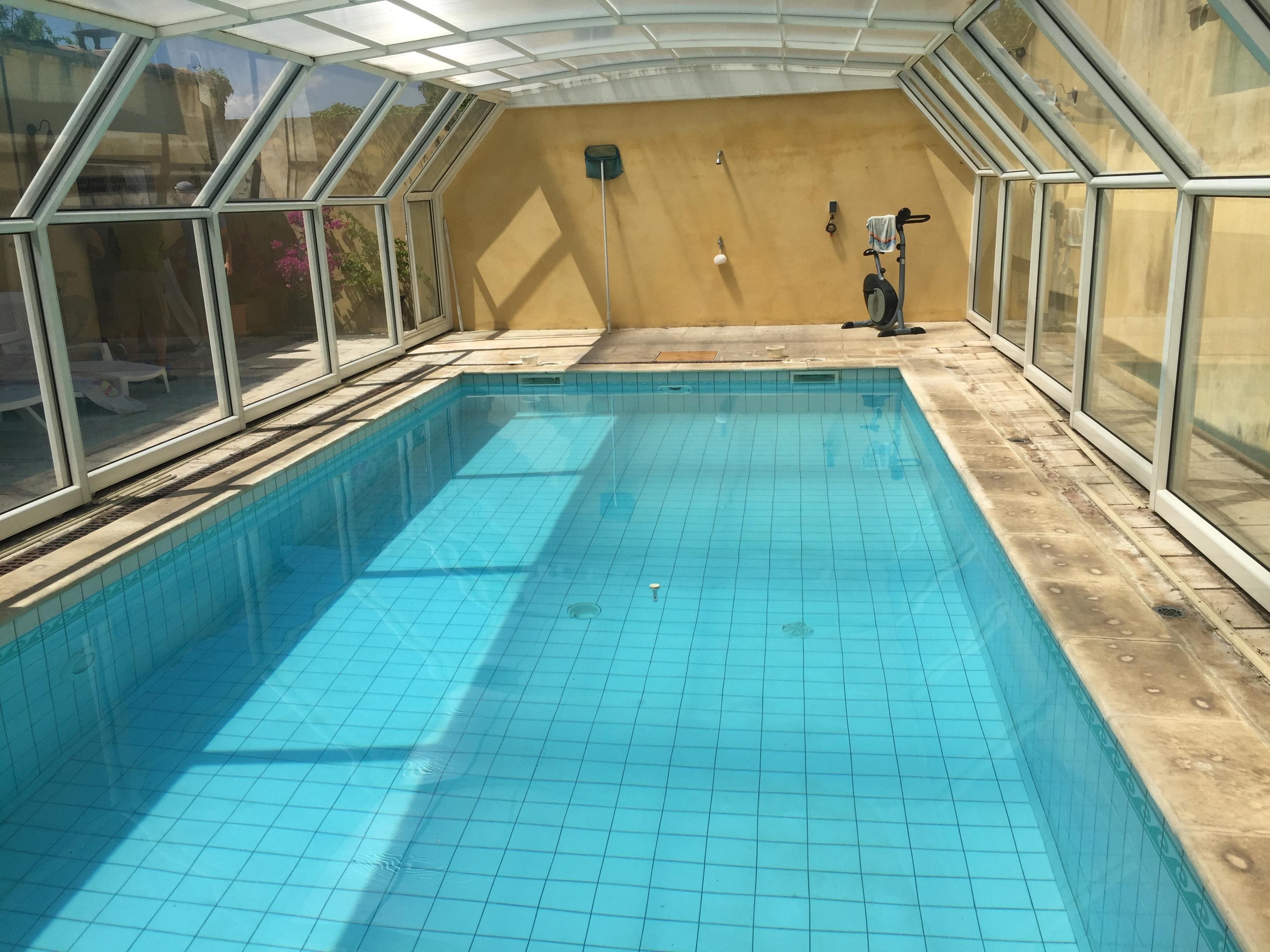 Piscine bp recherche de fuites for Trop de chlore piscine